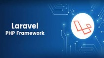 PHP/Laravel Development